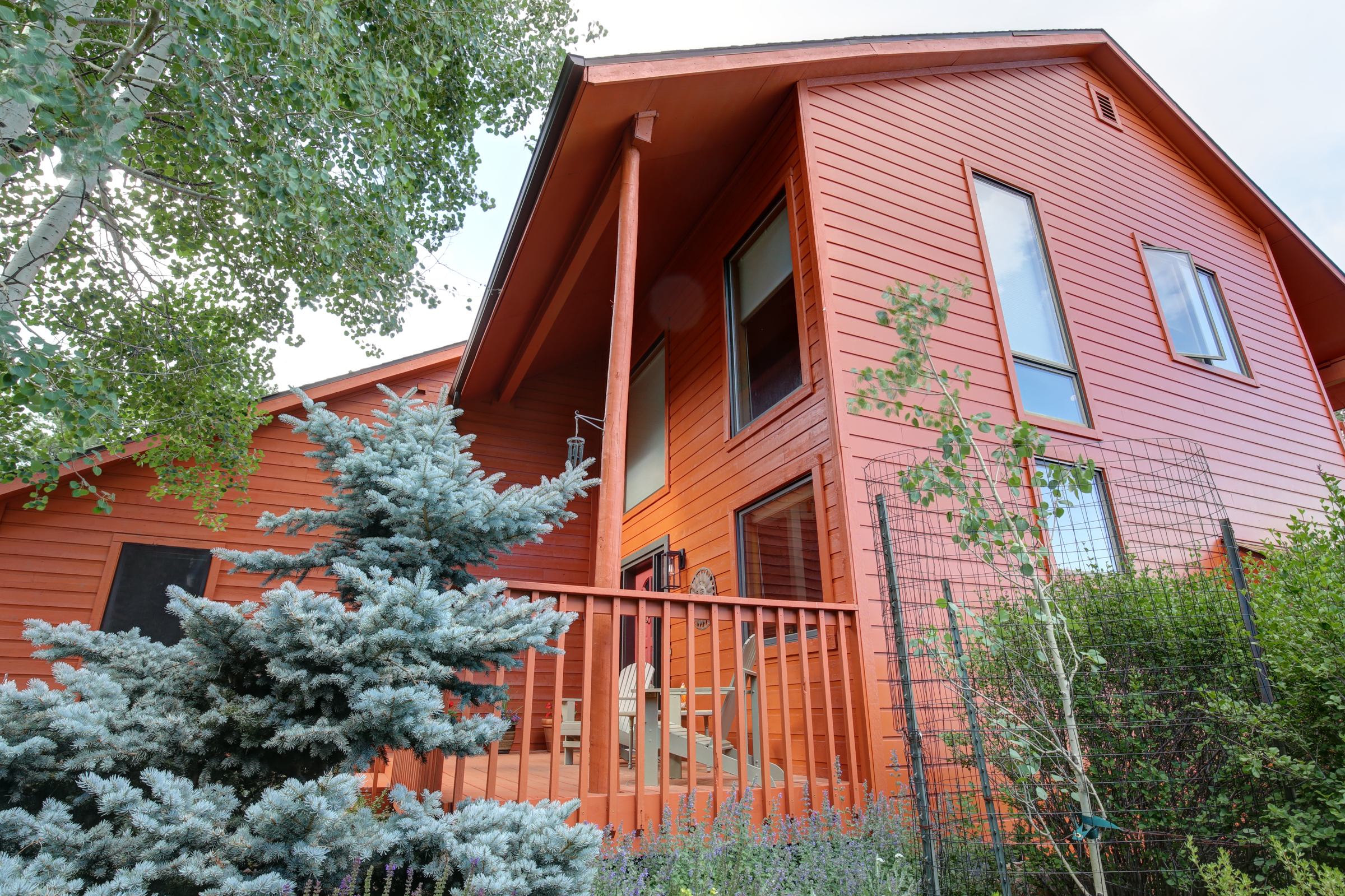 TruExterior Siding and Trim: Frequently Asked Questions