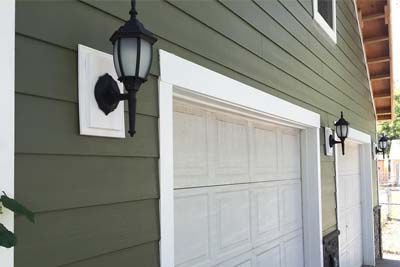 full-siding-replacement-01